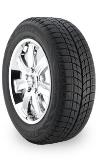 bridgestone ws60 lg Kplayground 2009 Winter Tires Special!!