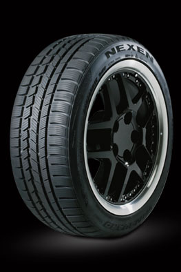 nexenwinguardsport Kplayground 2010 Winter Tires Special!!!