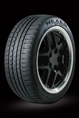 nexenwinguardsport Kplayground 2011 2012 Winter Tires Special!!!