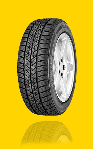 polaris 2 uv Kplayground 2010 Winter Tires Special!!!