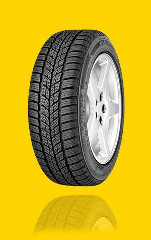 polaris 2 uv Kplayground 2009 Winter Tires Special!!