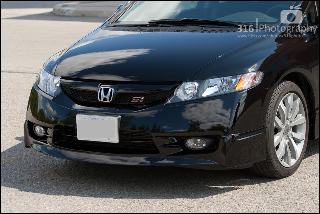 09 mugen front lip black NEW Product Launched :CIVIC TYPE R MUGEN STYLE FRONT LIP  and   BACK IN STOCK  09 10 MUGEN STYLE FRONT LIP!!!