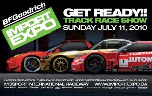 12x18 s2k2 300x189 TRACK RACE SHOW| IMPORTEXPO x I LOVE HONDA!!| MOSPORT|SUNDAY JULY 11TH 2010!!!