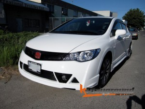 After mugen rr conversion 300x225 Mugen RR FULL Conversion ALL Available at Kplayground!!!