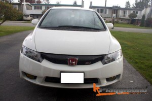 Before Mugen RR conversion 300x199 Mugen RR FULL Conversion ALL Available at Kplayground!!!