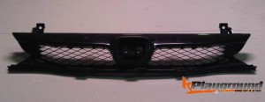 IMG00406 20100712 1603 300x116 09 Civic Sedan Front End Conversion NOW Available in Kplayground!!