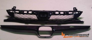 IMG00407 20100712 1604 300x132 09 Civic Sedan Front End Conversion NOW Available in Kplayground!!