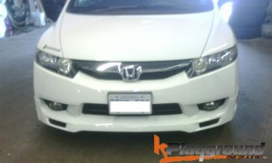 IMG00429 20100630 1330 300x180 09 Civic Sedan Front End Conversion NOW Available in Kplayground!!