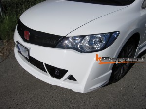 IMG 0444 300x225 Mugen RR FULL Conversion ALL Available at Kplayground!!!