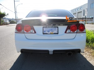 IMG 0447 300x225 Mugen RR FULL Conversion ALL Available at Kplayground!!!