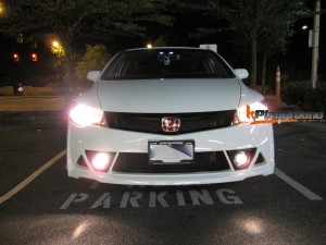 IMG 0454 300x225 Mugen RR FULL Conversion ALL Available at Kplayground!!!
