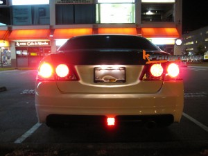 IMG 0460 300x225 Mugen RR FULL Conversion ALL Available at Kplayground!!!