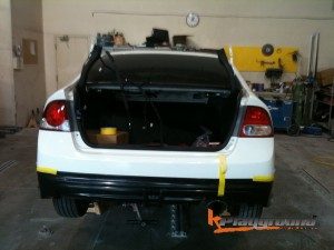 IMG 5132 300x225 Mugen RR FULL Conversion ALL Available at Kplayground!!!
