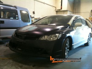 IMG 5186 300x225 Mugen RR FULL Conversion ALL Available at Kplayground!!!