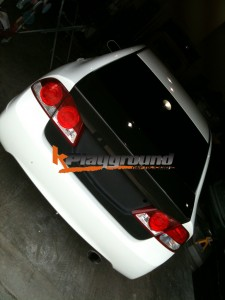 img5122o 225x300 Mugen RR FULL Conversion ALL Available at Kplayground!!!