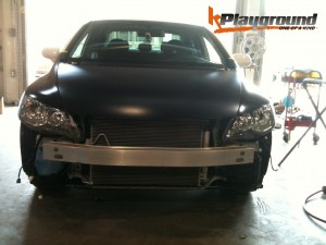 img5124p 300x225 Mugen RR FULL Conversion ALL Available at Kplayground!!!