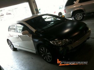 img5125hp 300x225 Mugen RR FULL Conversion ALL Available at Kplayground!!!