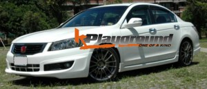 modulo front 300x129 Kplayground 8th Acccord Mugen Style and Modulo Style Full Body Kits NOW Available!!!