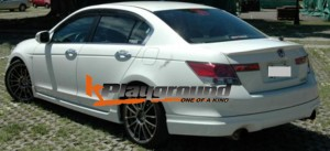modulo rear 300x137 Kplayground 8th Acccord Mugen Style and Modulo Style Full Body Kits NOW Available!!!