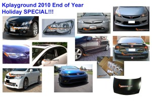 Kpalyground 2010 End of Year Holiday Special 1 300x200 Kplayground 2010 End of Year Holiday Special Now On!!!