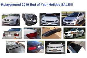 Kplayground 2010 Holiday Sale 2 300x200 Kplayground 2010 End of Year Holiday Special Now On!!!