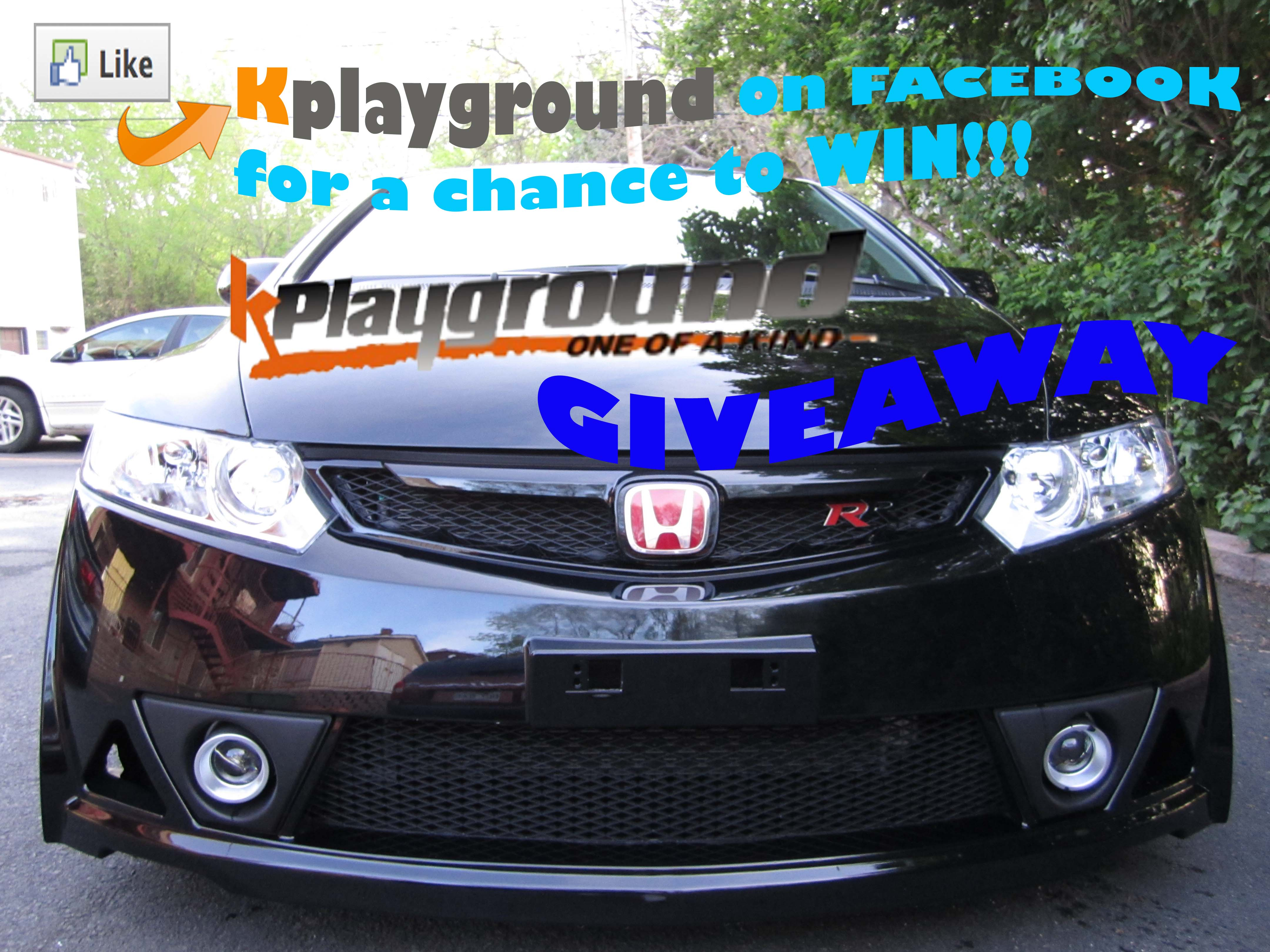 kPLAY 2011 SUMMER Giveaway 2  Kplayground Summer 2011 Giveaway Sweepstakes is NOW ON!!!
