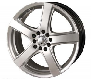 AKITA AK 7 HyperSilver in 17 inches BMW 325xi1 300x259 SAVE NOW! Kplayground 2014 2015 Winter Tires Special Now Available!!!