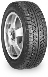Gislaved NORDFROST5 lg 186x300 Kplayground 2011 2012 Winter Tires Special!!!