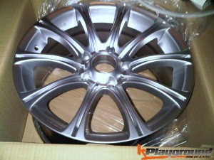 M5 style Alloy 1 300x225 SAVE NOW! Kplayground 2014 2015 Winter Tires Special Now Available!!!