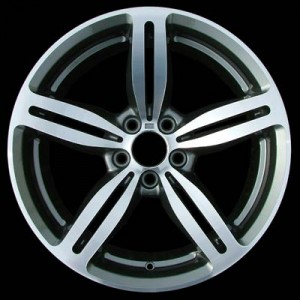 m6 style alloy1 300x300 Kplayground 2011 2012 Winter Tires Special!!!