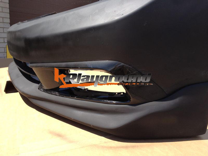 IMG 20120803 WA0001 copy1 Kplayground Full Body Kit for 2012 Civic Sedan now Available!
