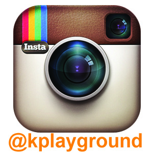 insta copy SPECIAL:  Kplayground 2014 Pre Black Friday SALE Starts Now!!!
